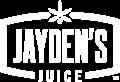 Jaydens Juice